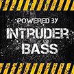 Intruder_BASS