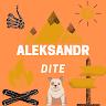 Aleksandr Dite