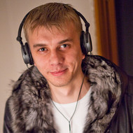 Кирилл Ков