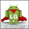 alex8405