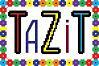 TAZIT