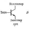 айрат рахматуллин