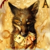StalkerFox