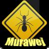 Murawej
