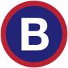Bartle96