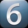 3g-meninbox