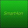 smart4on