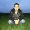 Sergey89