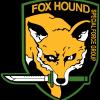 Fox88