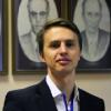 Ivan_Tyurin