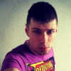 Juvchik