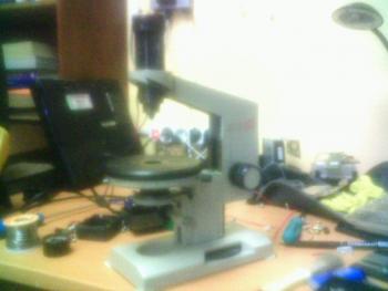 post-11197-1165849842_thumb.jpg