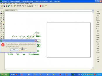 post-2229-1169669481_thumb.jpg