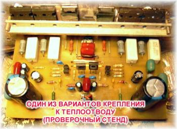 post-9001-1160814231_thumb.jpg