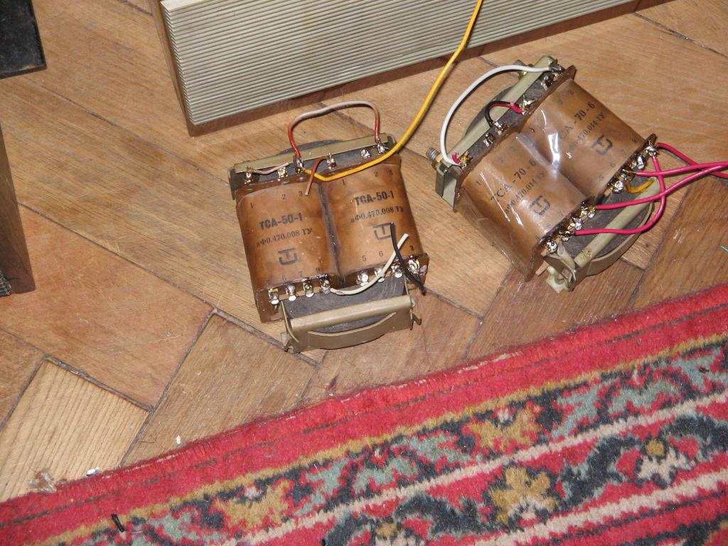 электрофон 2-эпу-65см схема
